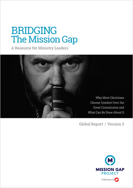 BridgingTheMissionGap_English_Cover