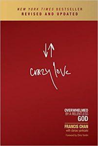 CrazyLove_Chan