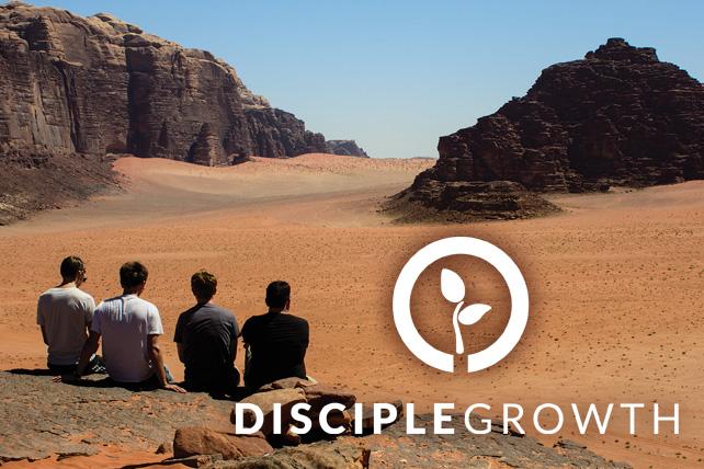 DiscipleGrowth_Image