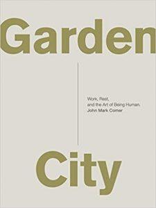 GardenCity_Comer