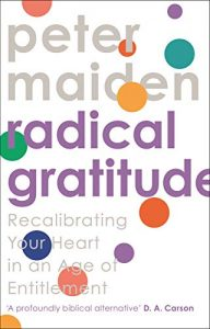 Gratitude_Maiden