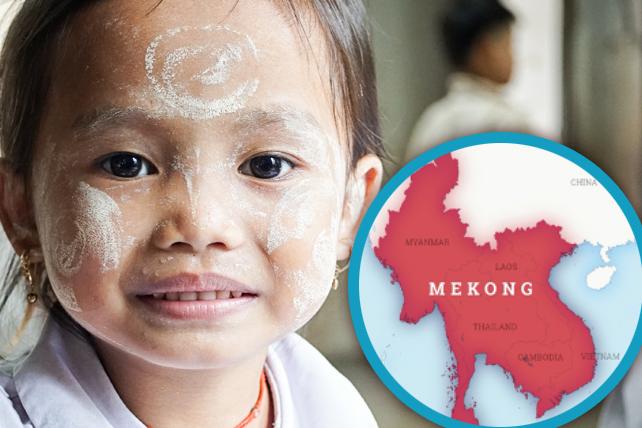 MGPDonation_Mekong