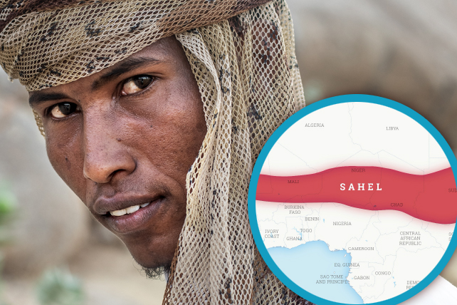 MGPDonation_Sahel