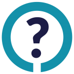 MGP_questionMark_blue-icon