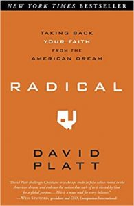 Radical_Platt