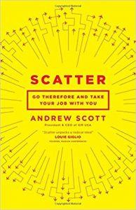 Scatter_Scott