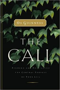 TheCall_Guinness